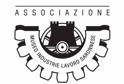 museo mils logo