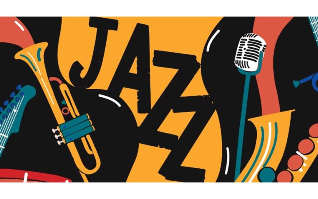 Paolo Tomelleri Quintet per una Serata Jazz al MILS