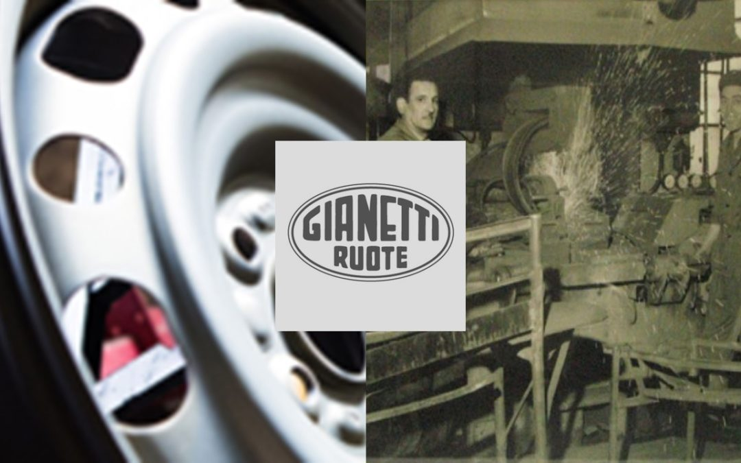 Chiusura della Gianetti: un appello alle istituzioni